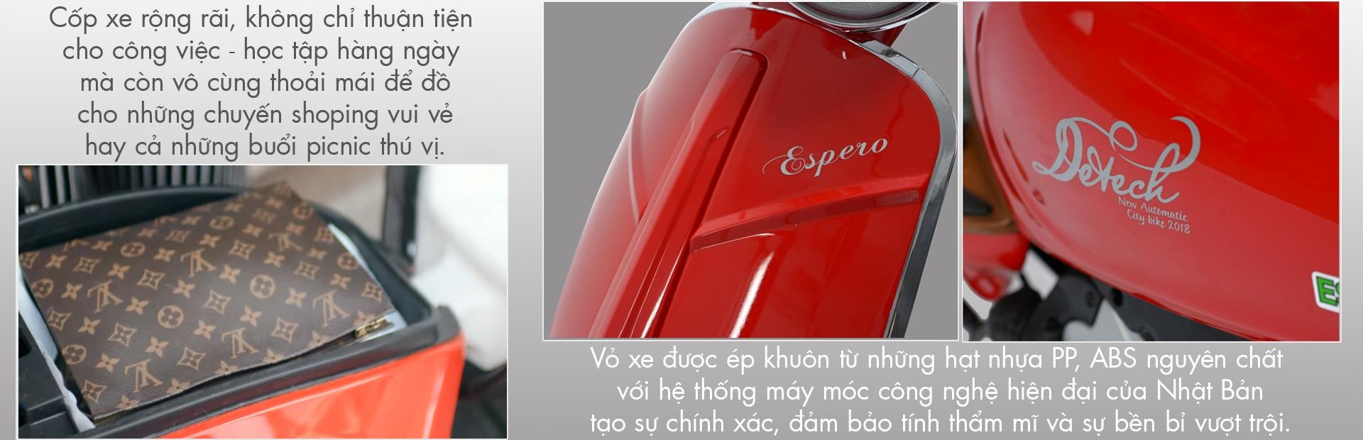 xe-may-tay-ga-50cc-espero