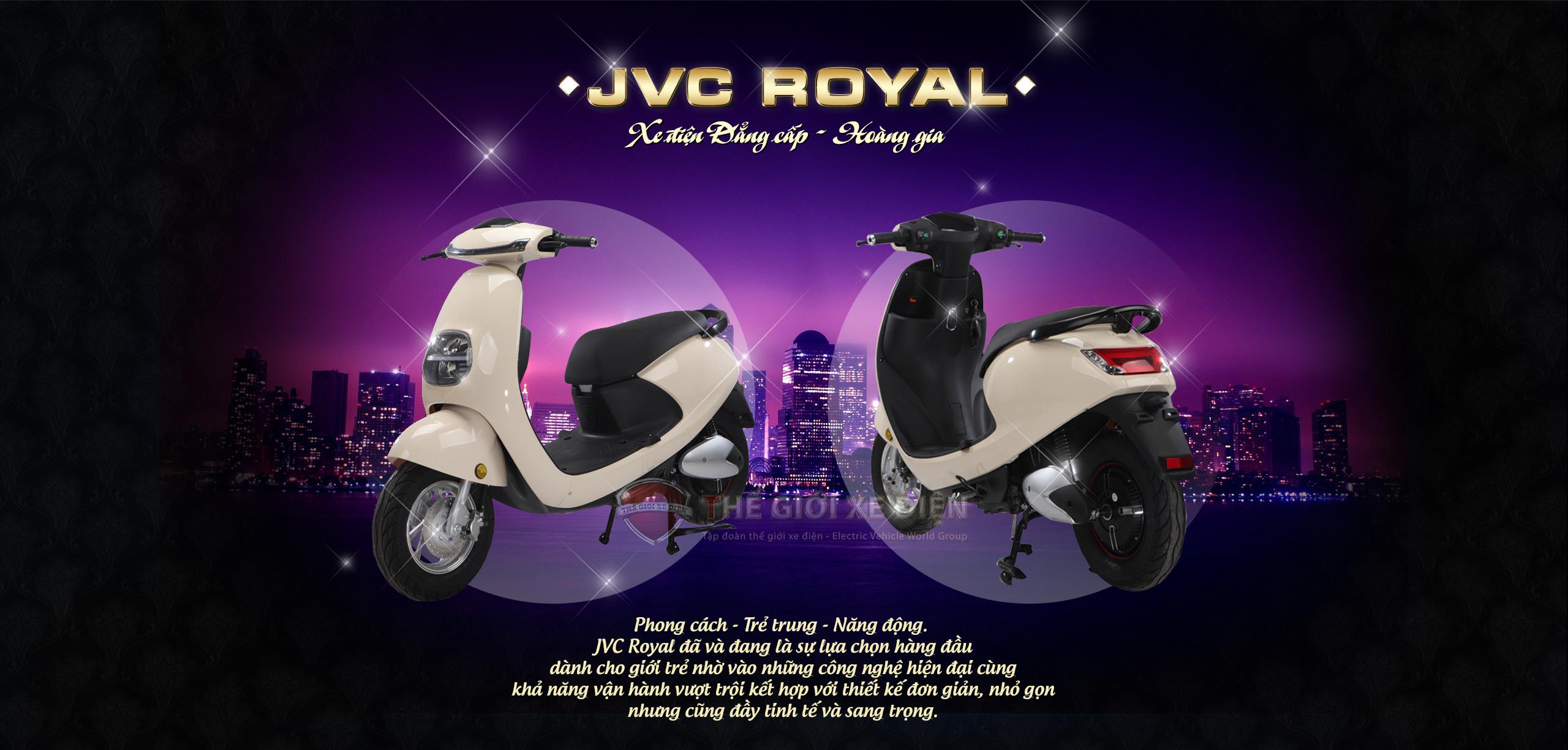 banner-jvc-royal