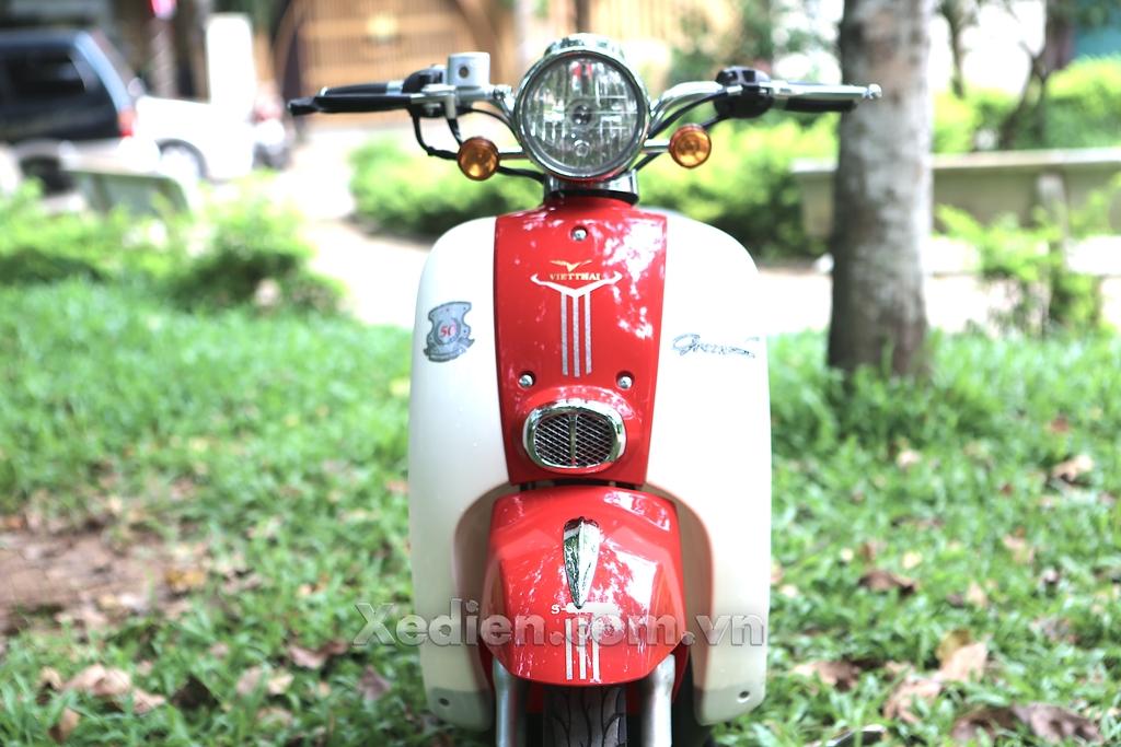 xe-ga-scoopy-50cc-viet-thai