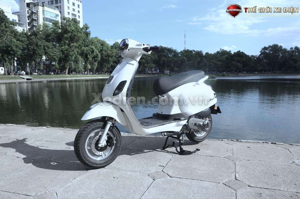 xe-ga-50cc-vespas-dibao-pansy-x