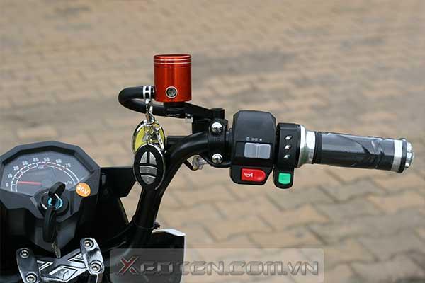 tay-ga-xe-xmen-yadea-5-2015