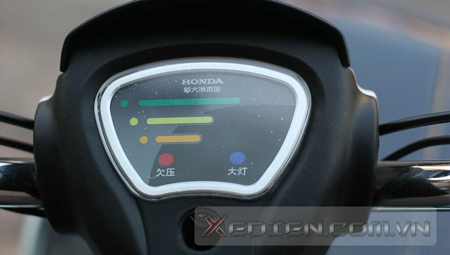 dong-ho-xe-dien-honda-a8